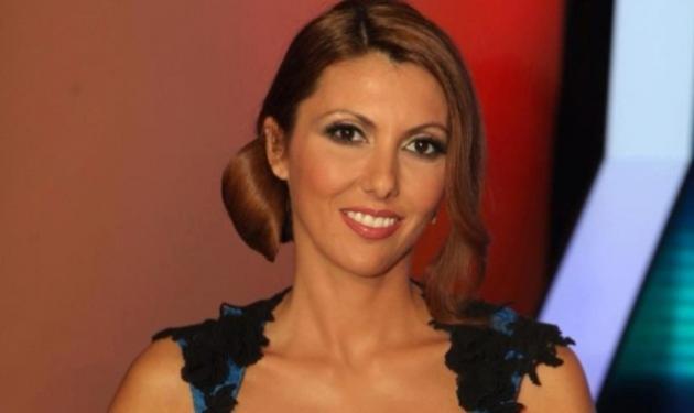 Γκαλένα Βελίκοβα: Ετοιμάζει τη βάφτιση της κόρης της | tlife.gr