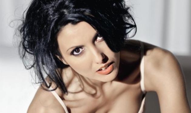 Γκ. Βελίκοβα: Σχολιάζει με την Τατιάνα την χορευτική αναμέτρηση Στικούδη – Ματιάμπα! | tlife.gr