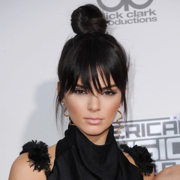 5 | Kendall Jenner