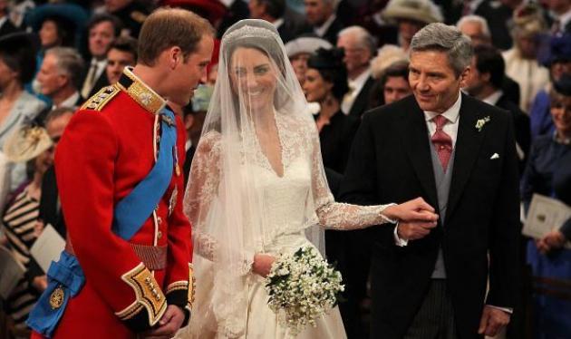 Ένας παραμυθένιος γάμος   tlife.gr