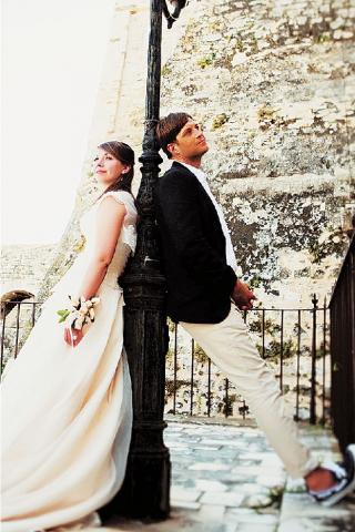 Αυξάνονται οι γάμοι των τουριστών στην Ελλάδα! | tlife.gr