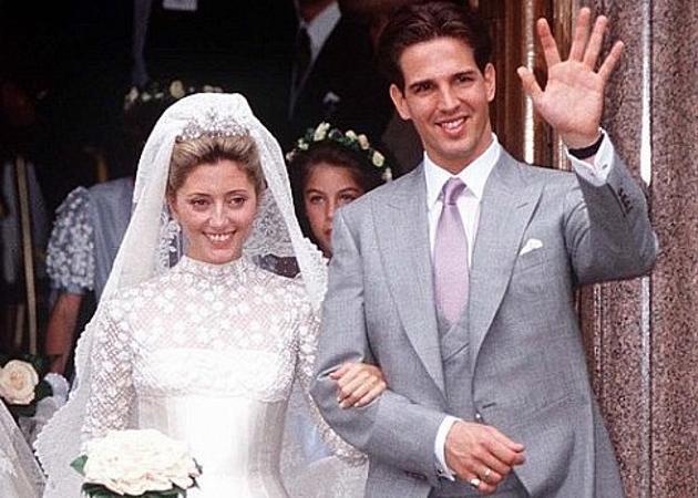 Παύλος – Μarie Chantal: Κλείνουν 21 χρόνια γάμου! Τα γλυκά λόγια στο Instagram για τη σύζυγό του! Φωτογραφίες και βίντεο   tlife.gr