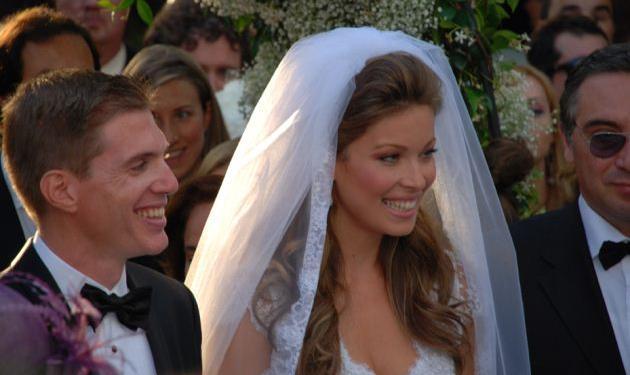 «Από το γάμο στο …ναυάγιο του Αβέρωφ! « | tlife.gr