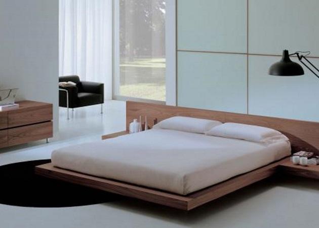 Έπιπλα GAND – Μοναδική προσφορά: Κέρδισε μια κρεβατοκάμαρα εντελώς δωρεάν!   tlife.gr