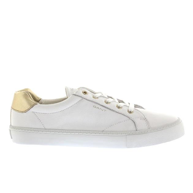 5   Sneakers Gant