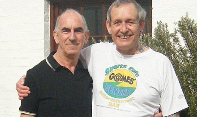 Gay ζευγάρι μήνυσε ξενοδοχείο γιατί η ιδιοκτήτρια αρνήθηκε να τους δώσει δωμάτιο!   tlife.gr