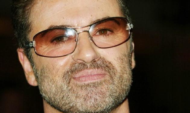 4,5 εκατομ. δολάρια κόστισε το νέο σπίτι του George Michael!