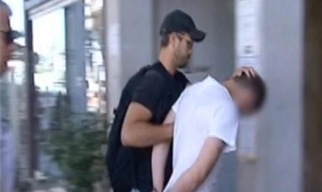 Στον εισαγγελέα οι Γεωργιανοί για την δολοφονία στην Ύδρα – Το θύμα τους είχε σερβίρει στην ταβέρνα | tlife.gr