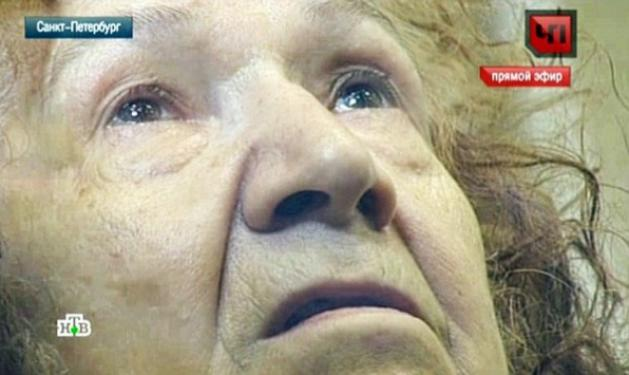 Φρίκη στη Ρωσία! Αυτή η γυναίκα σκότωσε και μαγείρεψε 11 ανθρώπους! | tlife.gr