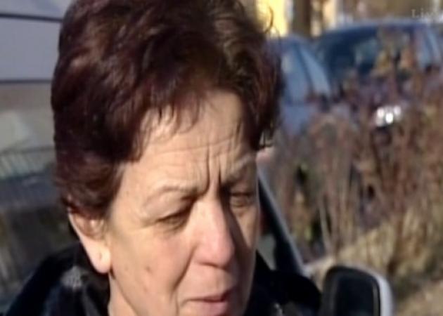 Γιαγιά Φοίβου: «Ήταν φοβισμένος και ούτε καν μας αναγνώριζε» | tlife.gr