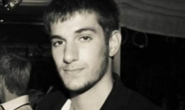 Οι ελπίδες των συγχωριανών του Βαγγέλη Γιακουμάκη στην Κρήτη! Βίντεο | tlife.gr