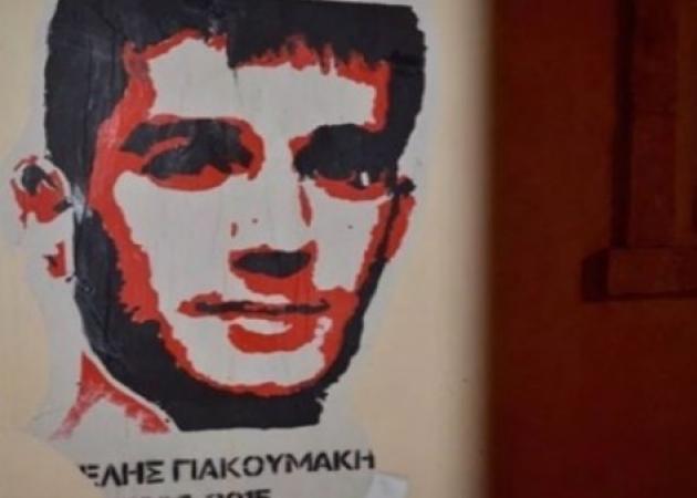 Βαγγέλης Γιακουμάκης: Νέες συνταρακτικές αποκαλύψεις! Το τετ α τετ του διευθυντή με τον Κρητικό κατηγορούμενο