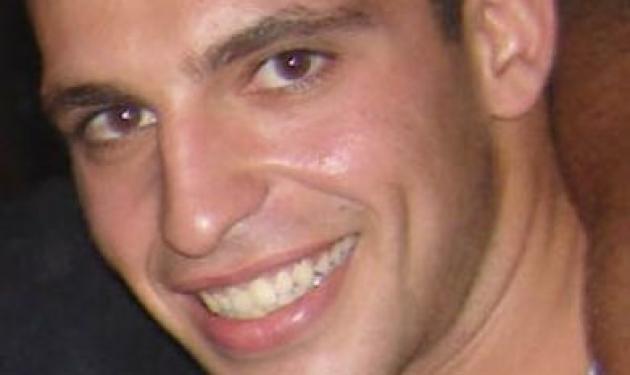 Ομολόγησε ο δολοφόνος του 21χρονου: «Δεν είχα άλλη επιλογή. Τον χτύπησα για να ξεφύγω» | tlife.gr