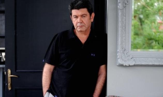 Γ. Λάτσιος: Όσα αποκαλύπτει για το 2ο Voice και τους coaches Ρέμο και Βανδή! | tlife.gr