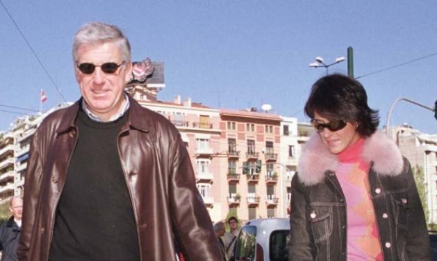 Την ενοχή του ζεύγους Παπαντωνίου για το πόθεν έσχες ζητάει ο εισαγγελέας | tlife.gr