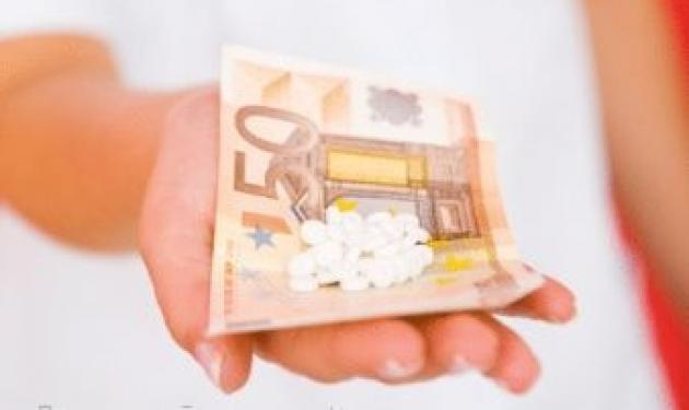 Τεράστια πρόστιμα σε φοροφυγάδες γιατρούς! | tlife.gr