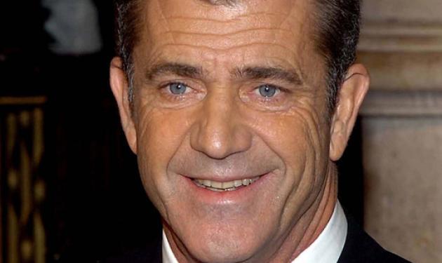Ο Έλληνας που έκανε διάσημο το Mel Gibson εξηγεί γιατί δεν τον επέλεξε για τη νέα του ταινία