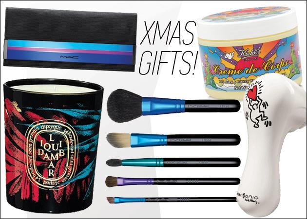 10 beauty δώρα που θα θες να κάνεις στον εαυτό σου για τα Χριστούγεννα! | tlife.gr