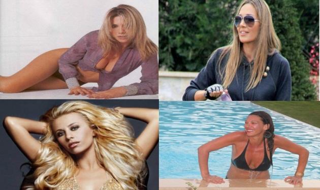 Οι τηλεοπτικές γυμνάστριες που αγαπήσαμε! Τι κάνουν σήμερα; | tlife.gr