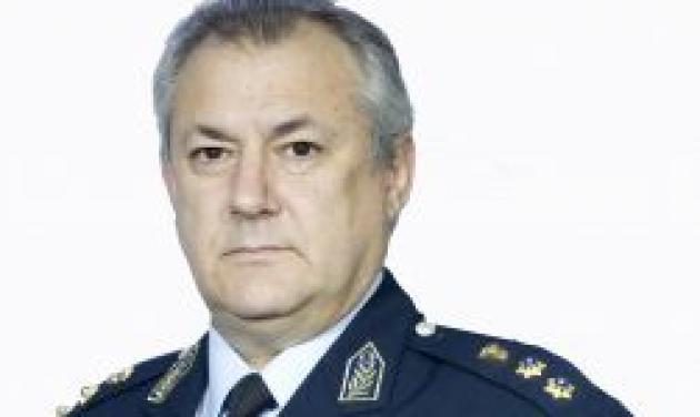 Αδερφός νεκρού υπασπιστή στο TLIFE: «Θέλω την τιμωρία των δολοφόνων» | tlife.gr