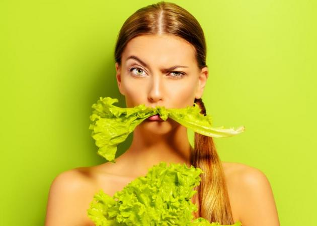 Δίαιτα: 4 λόγοι που τη μισούμε και 4 τρόποι να την κάνουμε πιο απολαυστική! | tlife.gr