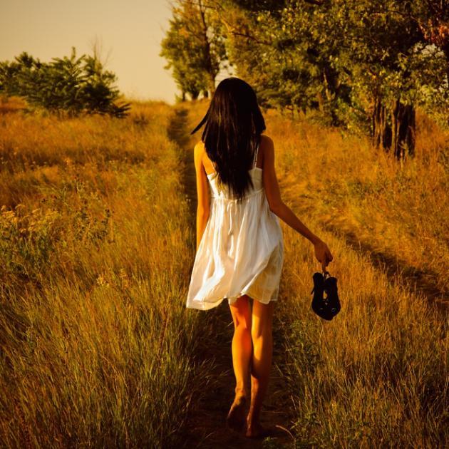Περπάτησε με ιδιαίτερο στιλ και κάψε περισσότερες θερμίδες | tlife.gr