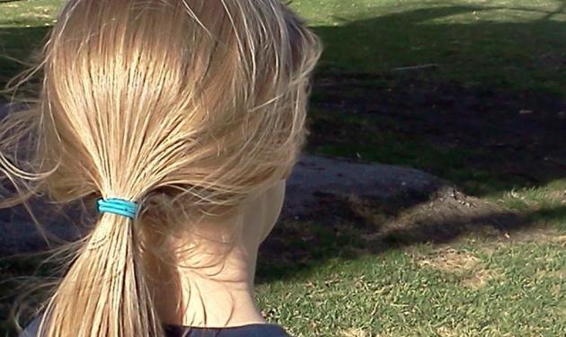 Αχαϊα: Χαροπαλεύει 11χρονη που έπεσε σε κώμα ενώ έβλεπε τηλεόραση | tlife.gr