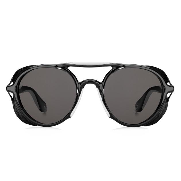5   Γυαλιά Givenchy