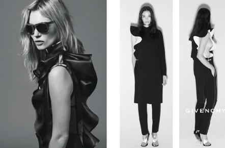 15 | Givenchy