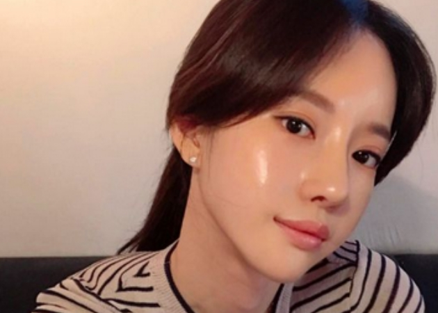 Glass skin! Το νέο τεράστιο trend από την Κορέα και μόλις βρήκαμε τα προϊόντα που το κάνουν!