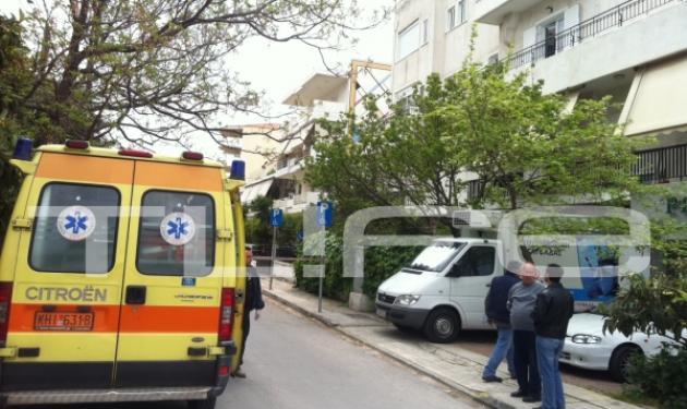 Ρεπορτάζ TLIFE για το φονικό στη Γλυφάδα: 23χρονη σκότωσε την γιαγιά και την θεία της!   tlife.gr