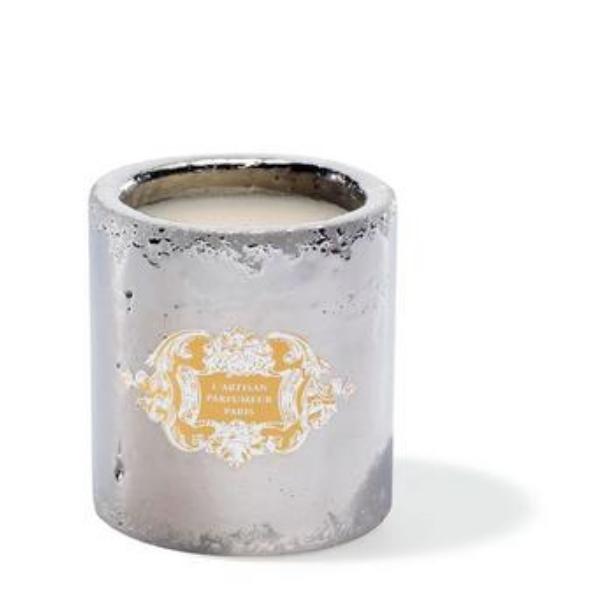9 | L'Artisan Parfumeur Grasse Candle Autumn