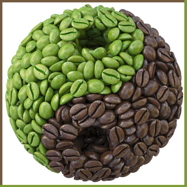 Πιες τον καφέ σου… άγουρο και αδυνάτισε!