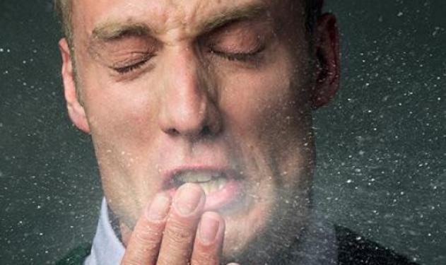 Γιατί δεν αρρωσταίνουμε όλοι το ίδιο από τη γρίπη;   tlife.gr