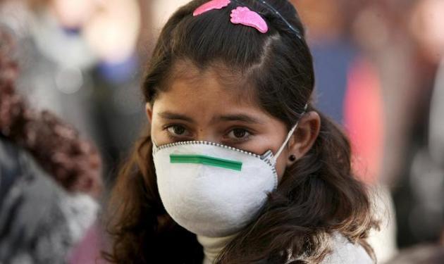 Μέτρα πρόληψης στα σχολεία για τη νέα γρίπη – Στο νοσοκομείο δυο νεογνά   tlife.gr