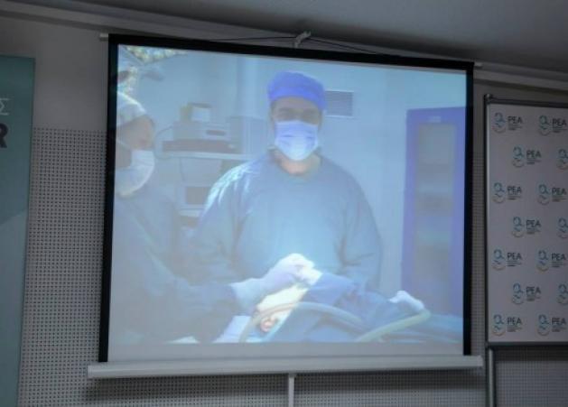 Live Face Makeover: Η καινοτομία στην πλαστική χειρουργική με διεθνείς προδιαγραφές! | tlife.gr