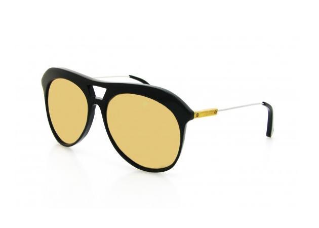 Γυαλιά Ηλίου από τις αδερφές Olsen | tlife.gr