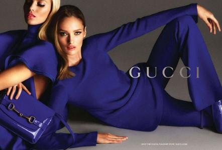 14 | Gucci