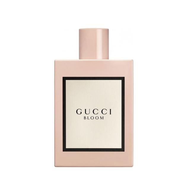 4 | Gucci Bloom Edp