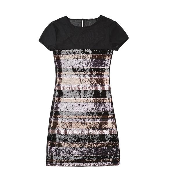 4 | Φόρεμα Guess
