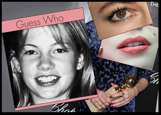 Μάντεψε ποια είναι η star που εκτόπισε την Katie Holmes! Plus: δες τις beauty αλλαγές της από το 1998! | tlife.gr