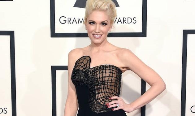 Ποια Ελληνίδα ηθοποιό ανέβασε στο instagram η Gwen Stefani; | tlife.gr