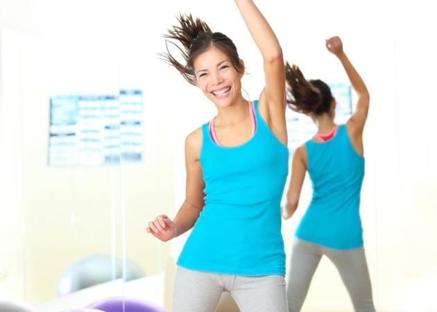 5 τρόποι για να μην βαρεθείς ποτέ τη γυμναστική σου! | tlife.gr