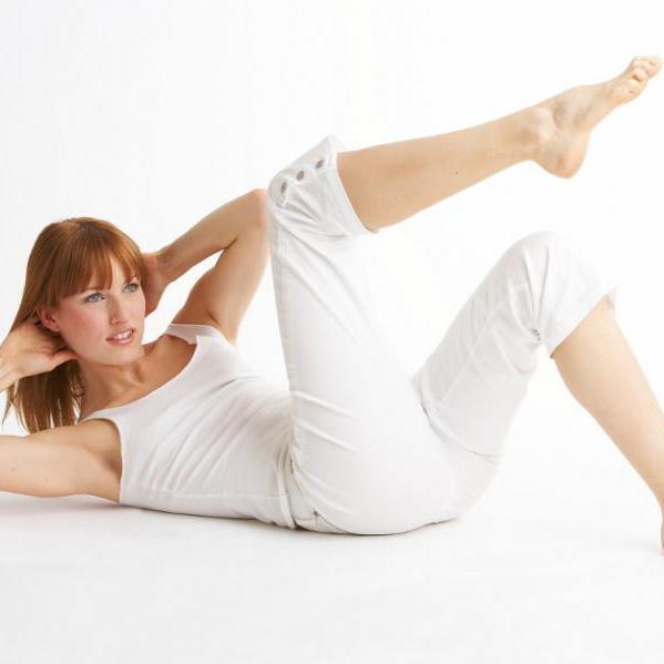 Γυμνάσου με άδειο στομάχι… κάψε το αποθηκευμένο λίπος! | tlife.gr