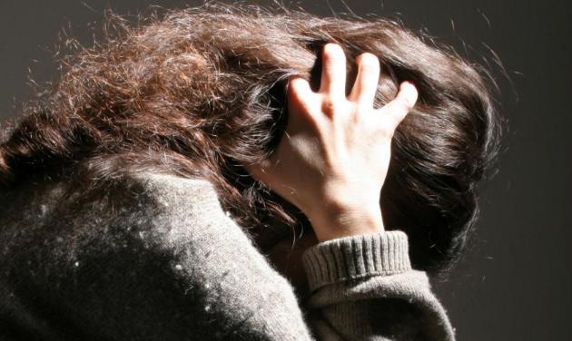 H καταγγελία της ηθοποιού για σεξουαλική κακοποιήση. | tlife.gr
