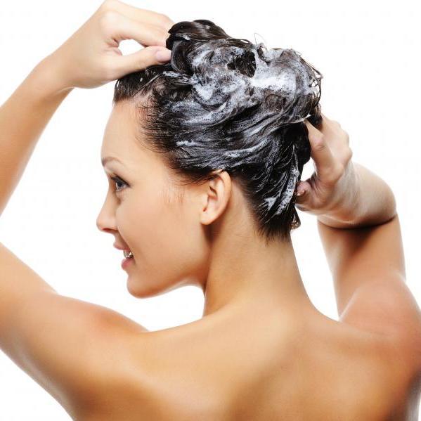 Για να μην έχεις… μαλλιά κουβάρια