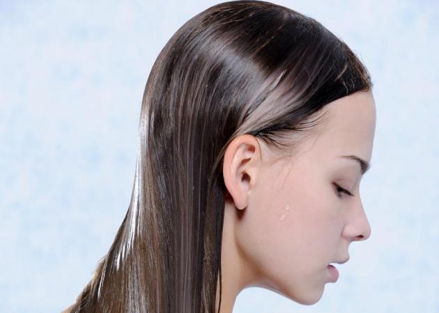Λαμπερά μαλλιά σε 1 λεπτό; Έτσι θα τα αποκτήσεις! | tlife.gr