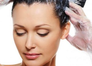 Βάφεις τα μαλλιά σου πρώτη φορά; Ο ειδικός απαντά!
