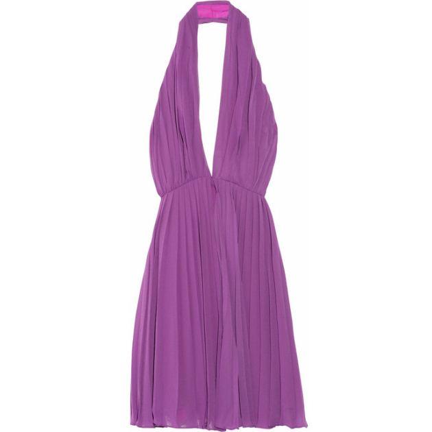 2 | Φόρεμα halston heritage soho soho