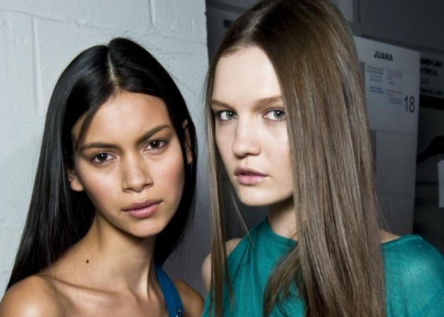 Oι top 10 ερωτήσεις για τα μαλλιά μόλις απαντήθηκαν! | tlife.gr